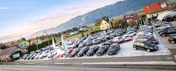 Neubauer GesmbH, Ihr Spezialist fr Volkswagen, Volkswagen Nutzfahrzeuge, Audi, Seat, Skoda,Autohaus, Auto, Carconfigurator, Gebrauchtwagen, aktuelle Sonderangebote, Finanzierungen, Versicherungen